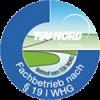 Tuev-Nord-Logo