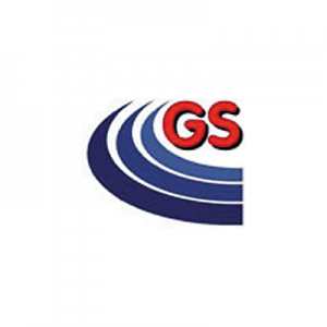 Logo GS-Tribünen