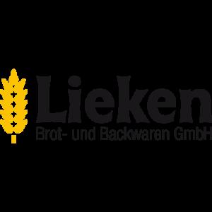 Logo Lieken