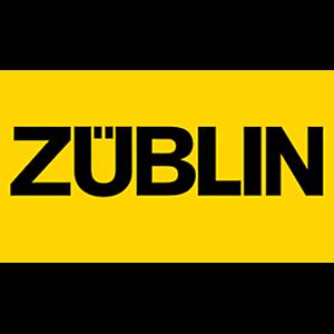 Logo Zueblin