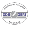 Logo_1090_klein
