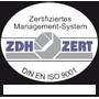 Logo_9001_klein